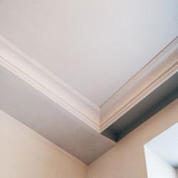 ремонт квартиры, дизайн-проект