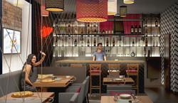 дизайн-интерьера-новосибирск-кальянной-бара-кафе-отель-офиса2