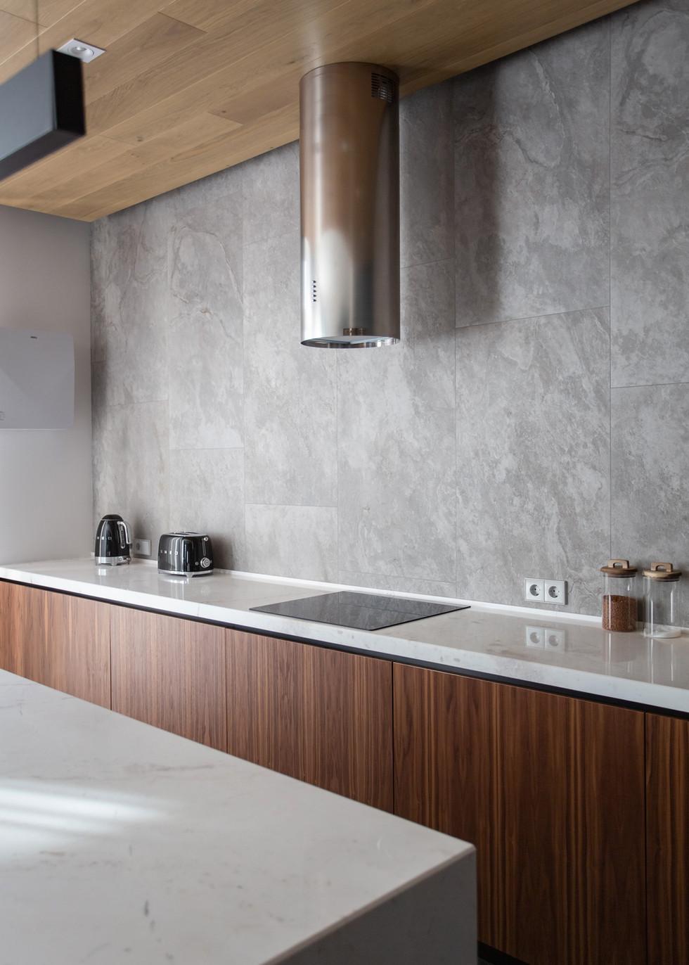 design interior shubochkini architects sia