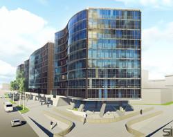 Проект интегрированного жилого комплекса.jpg