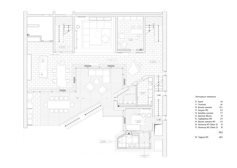 2-этаж-(1).jpg