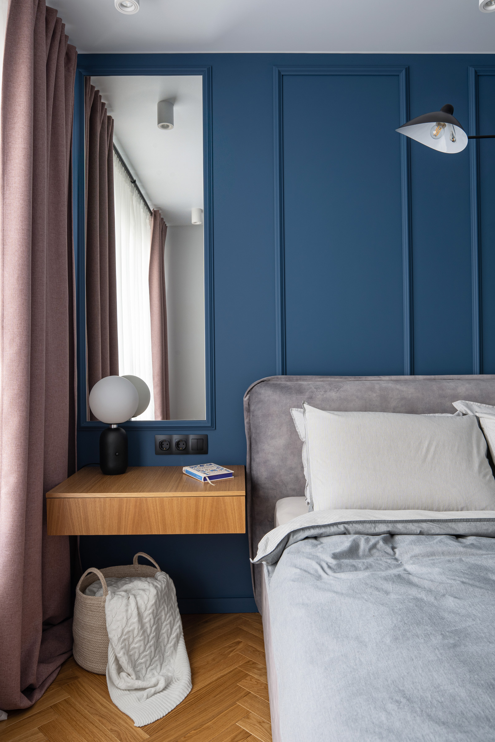 design interior SHUBOCHKINI architects SIA дизайн интерьераR.jpg