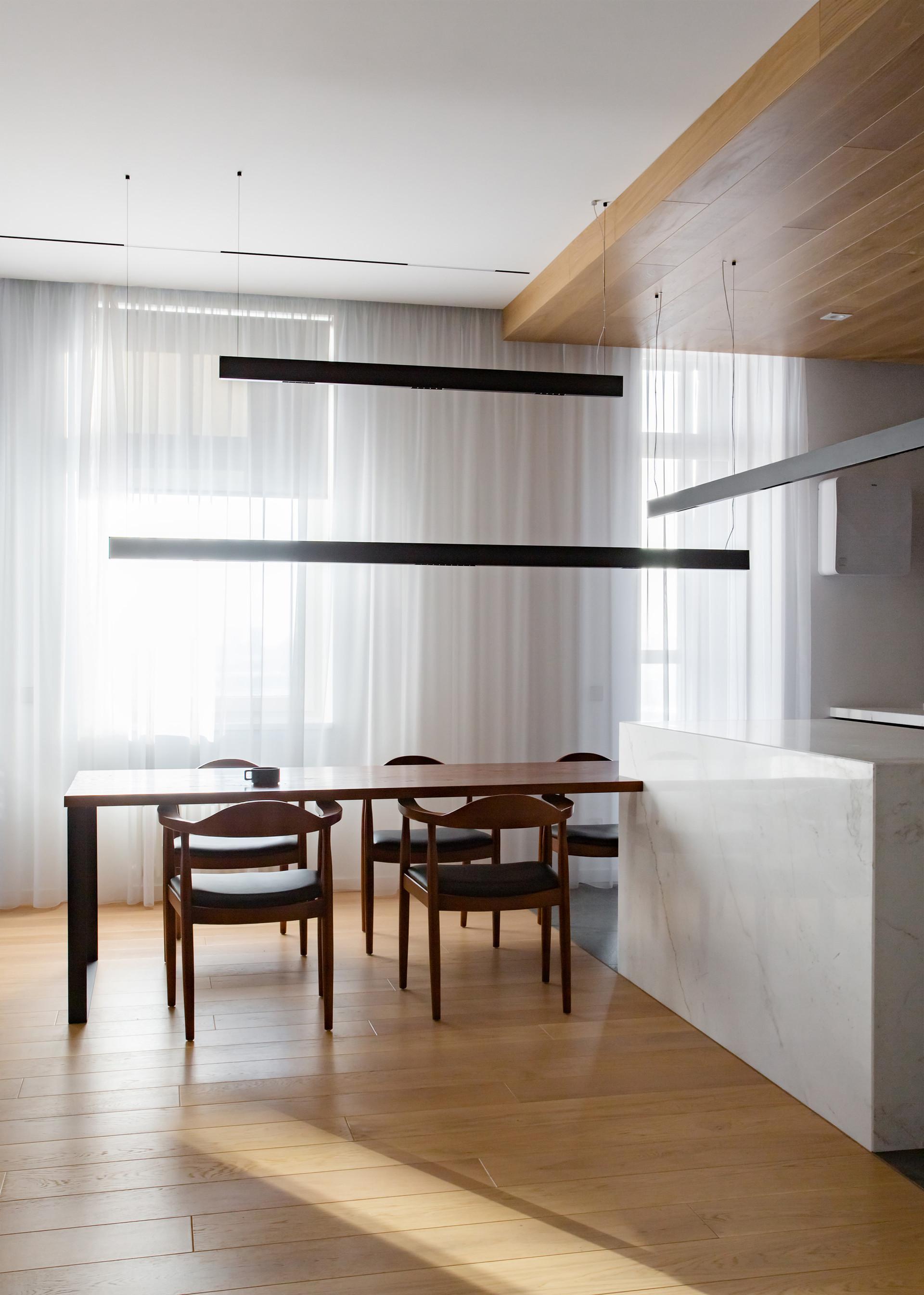 1Hdesign interior shubochkini architects sia8A9667-copy.jpg