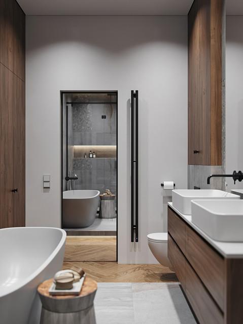 2_G.jpgдизайн интерьера design interior SHUBOCHKINI architects
