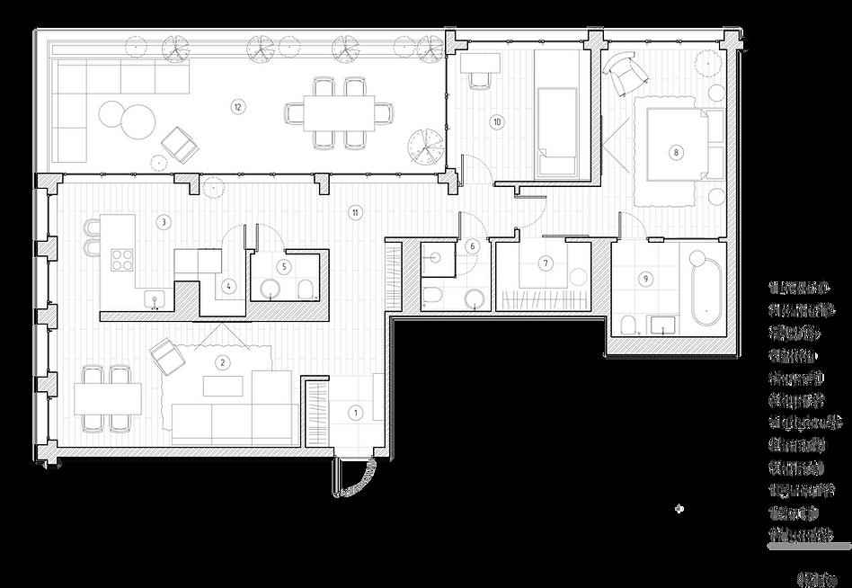 3-квартира-1-вариант-планировки.png