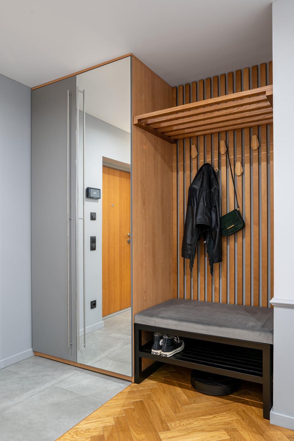design interior SHUBOCHKINI architects SIA дизайн интерьераHDR.jpg