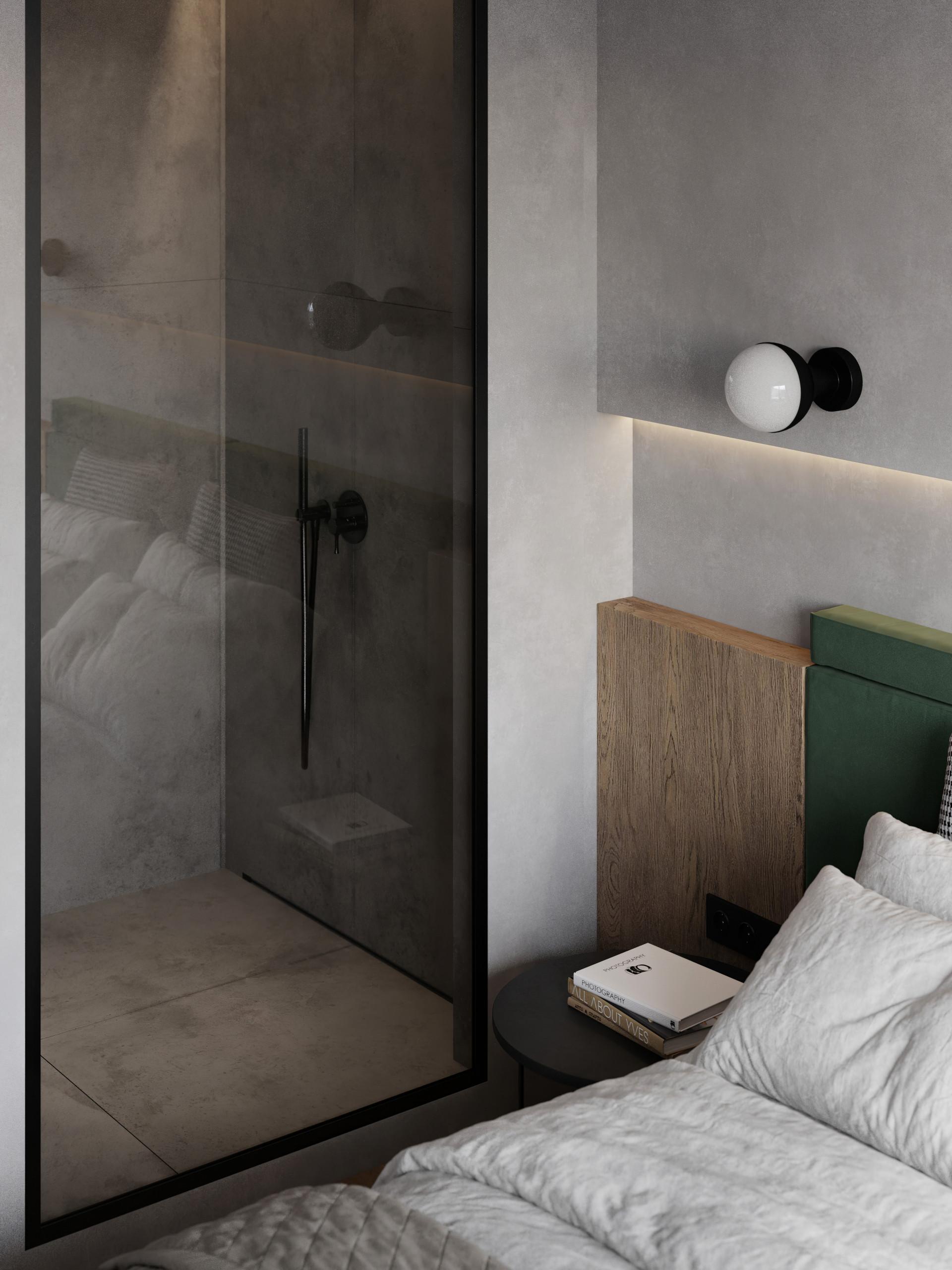 дизайн интерьера SHUBOCHKINI architects SIA design interior e4bedroom.jpg
