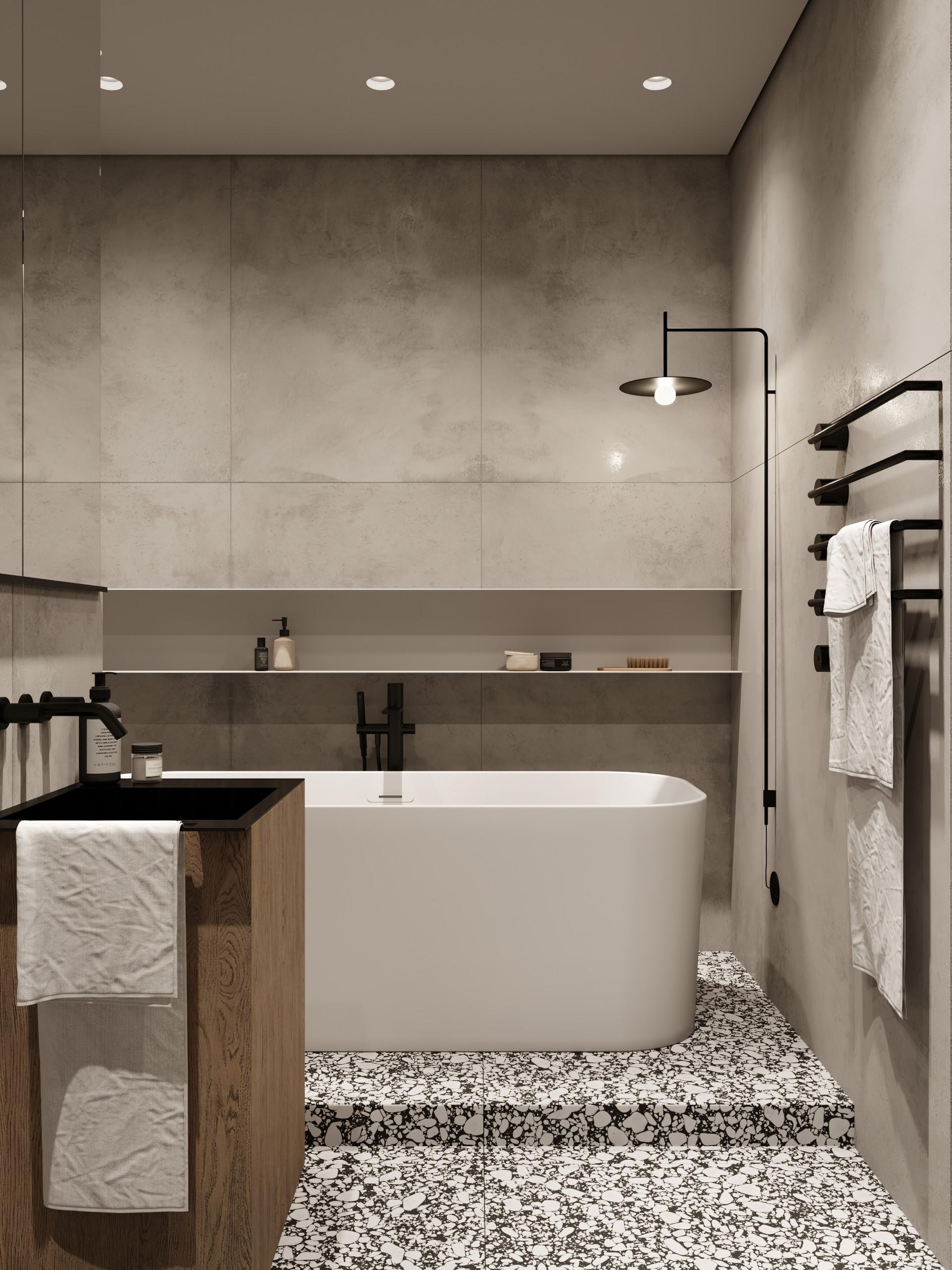 дизайн интерьера SHUBOCHKINI architects SIA design interior .jpg