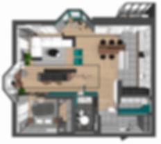 3D_MODEL_MontBlanc_SIA.jpg