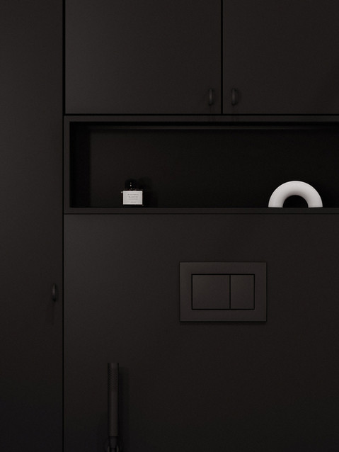 дизайн интерьера SHUBOCHKINI architects design intrior