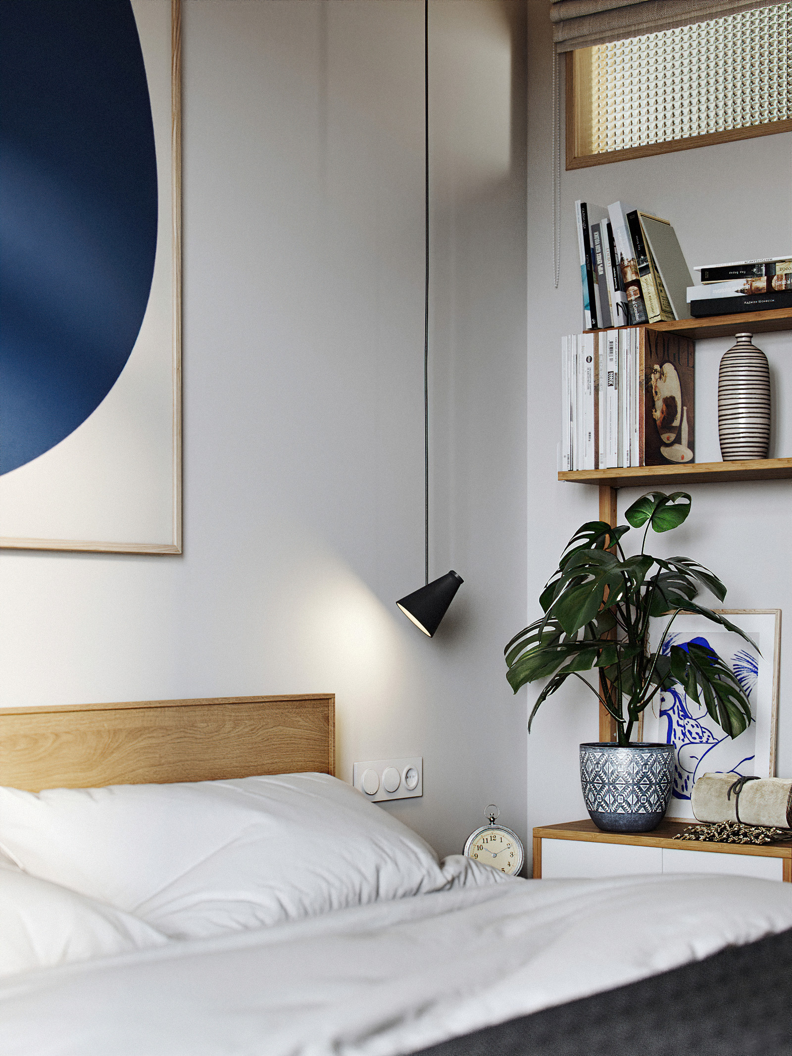 дизайн интерьера design interior SHUBOCHKINI ARCHITECTS SIAjpg
