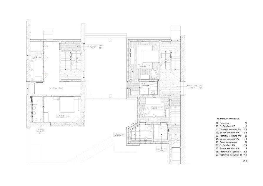 3-этаж.jpg