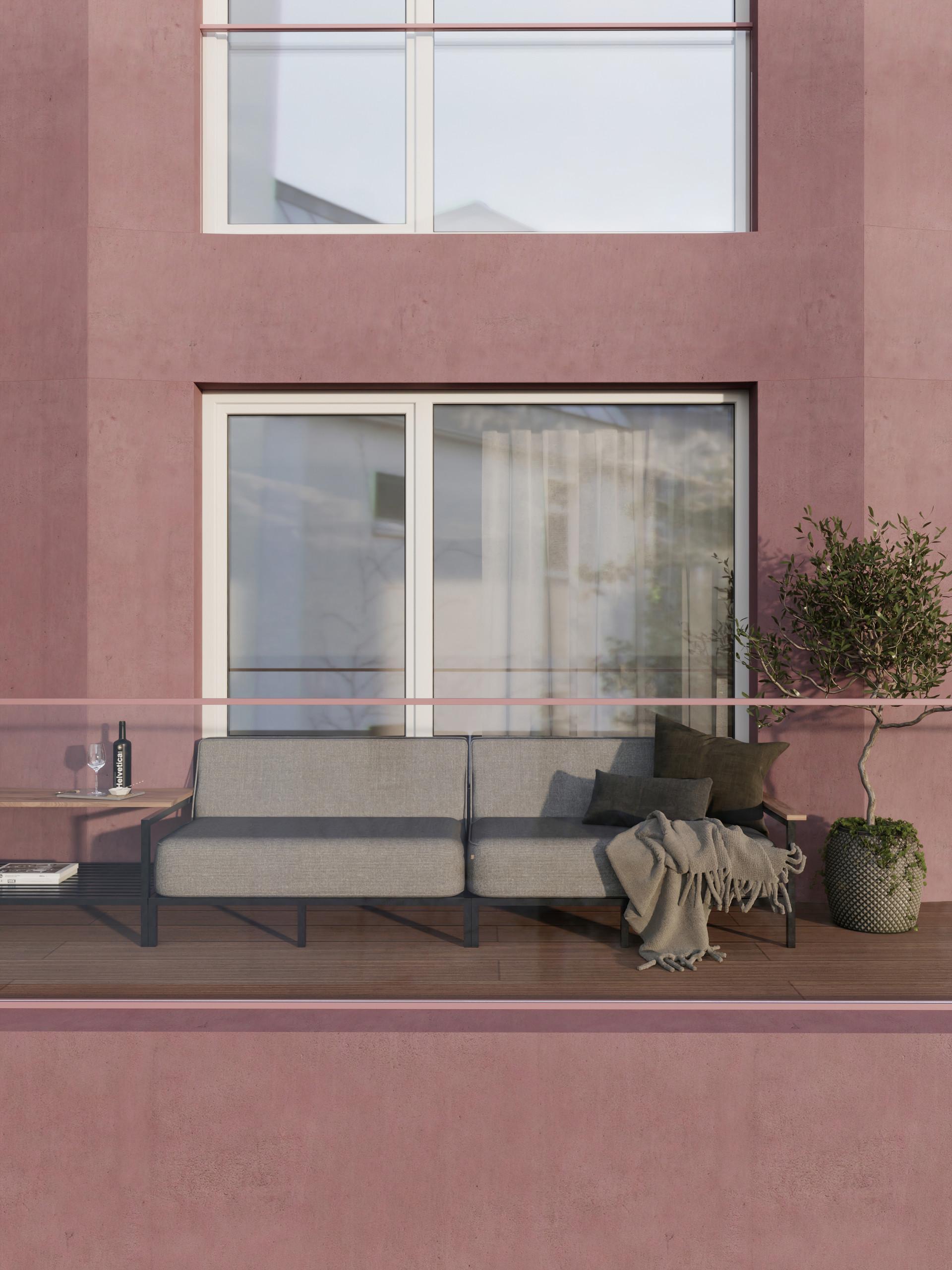 дизайн интерьера SHUBOCHKINI architects SIA design interior g