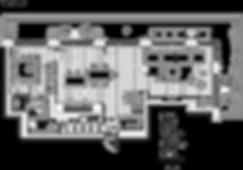 2-квартира-1-вариант-планировки-1.png