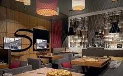 дизайн-интерьера-новосибирск-кальянной-бара-кафе-отель-офиса