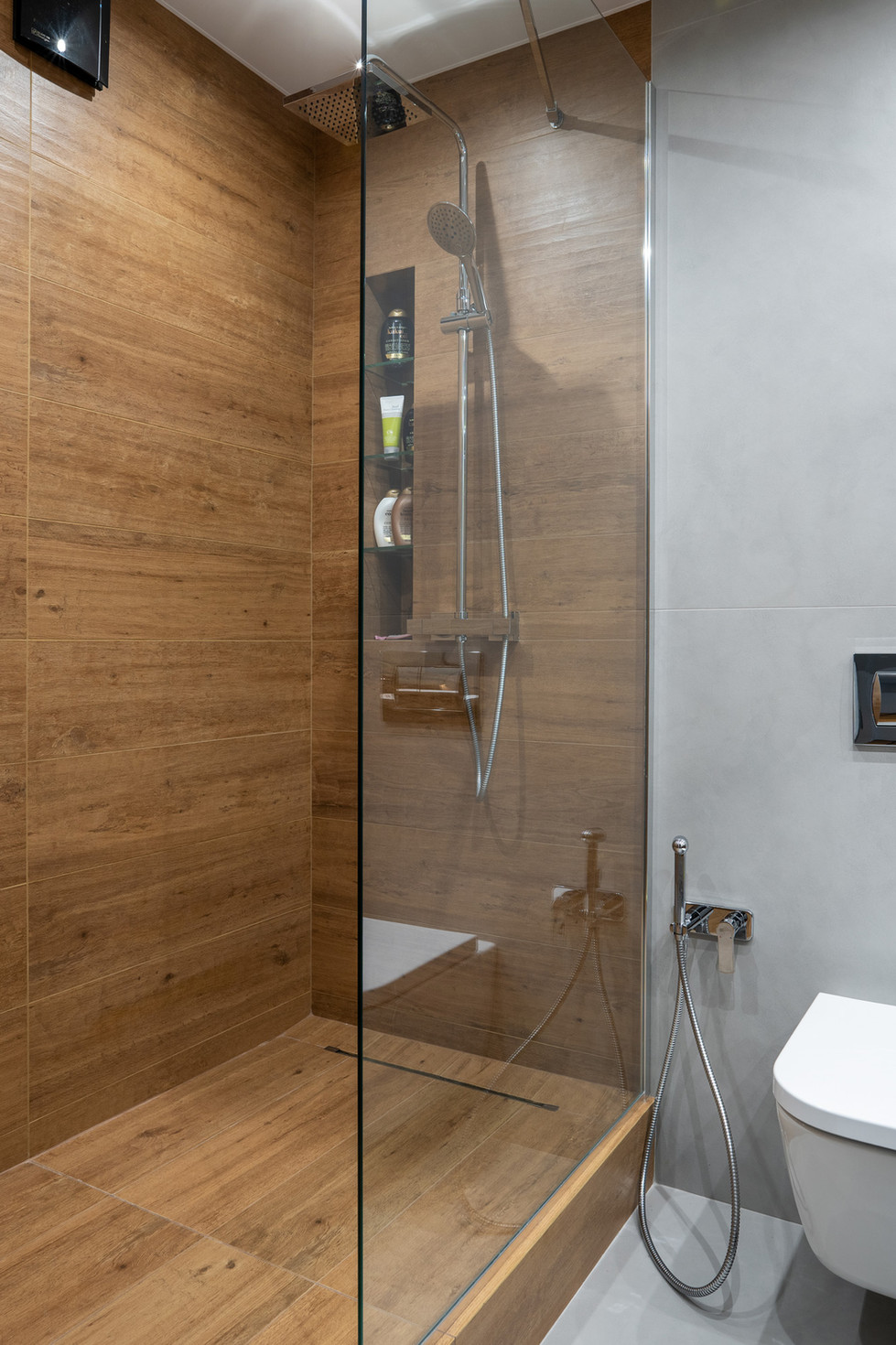 design interior SHUBOCHKINI architects SIA дизайн интерьера-HDR.jpg