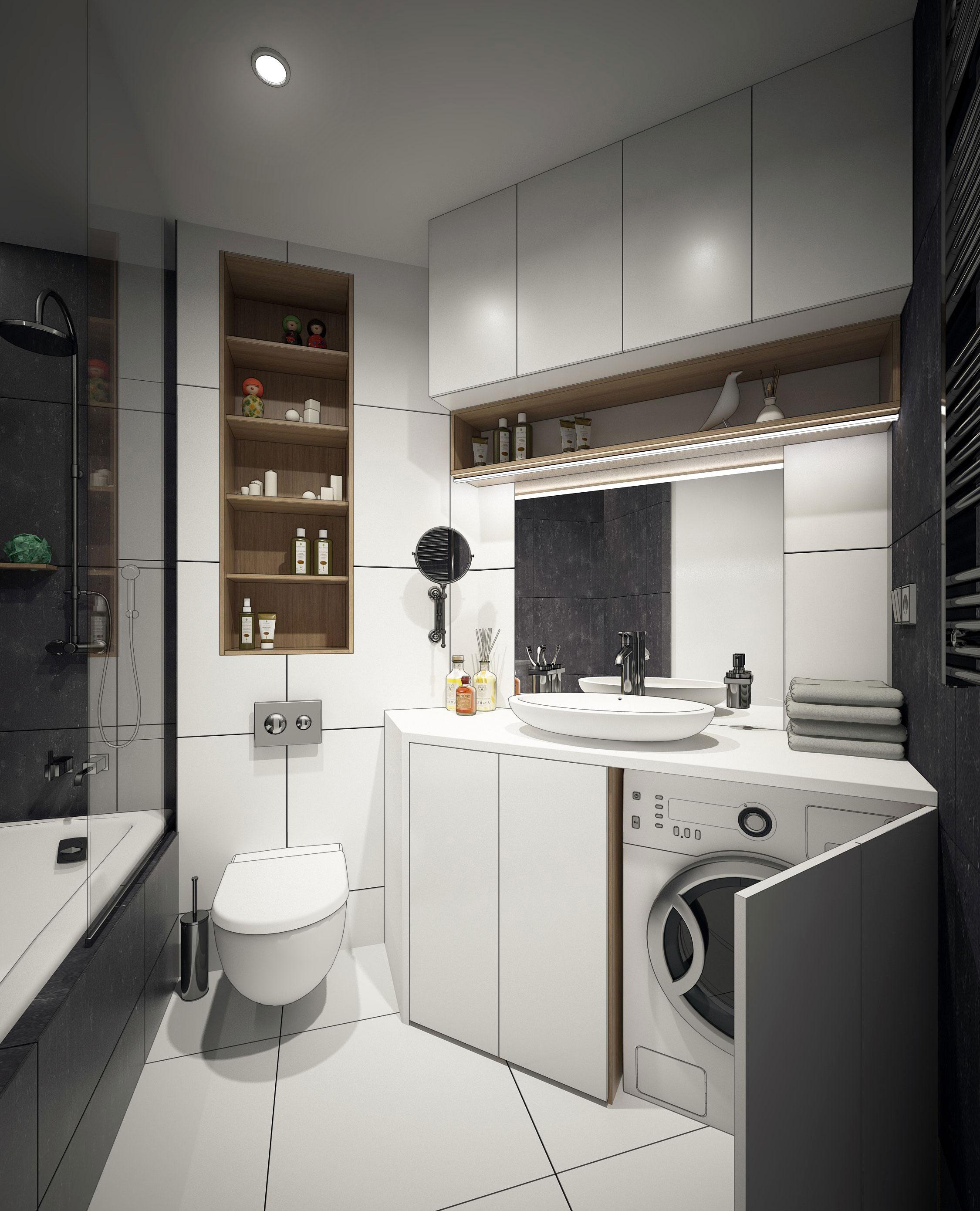 дизайн-проект-ванной-новосибирск
