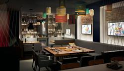 дизайн-интерьера-новосибирск-кальянной-бара-кафе-отель