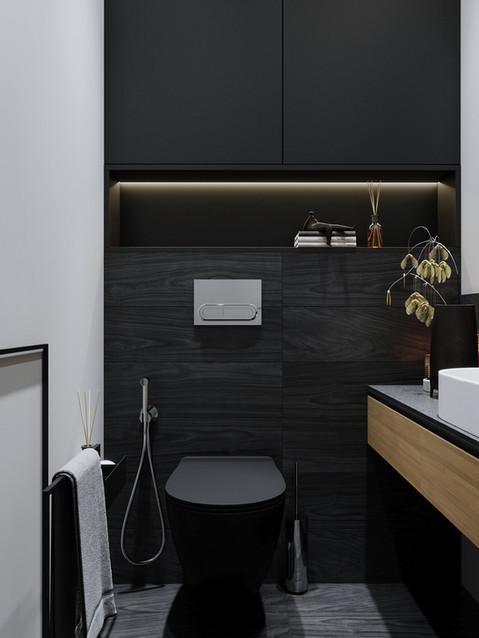 дизайн интерьера design interior SHUBOCHKINI SIA
