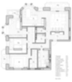 MONTBLANC-Residence.jpg