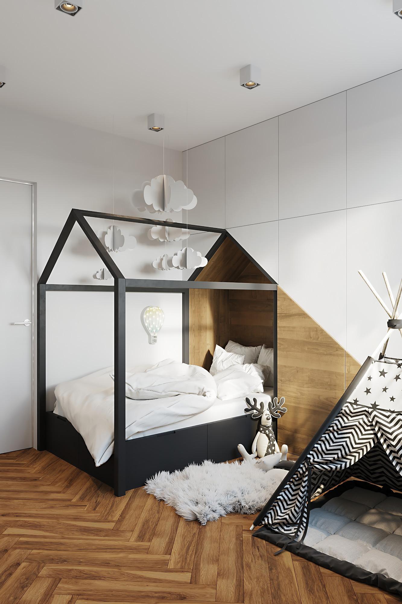 дизайн интерьера новосибирск shubochkini architects