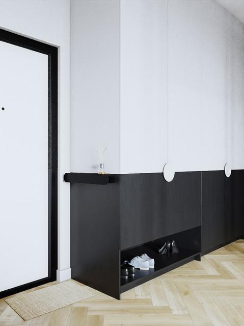12.jpgдизайн интерьера design interior SHUBOCHKINI SIA