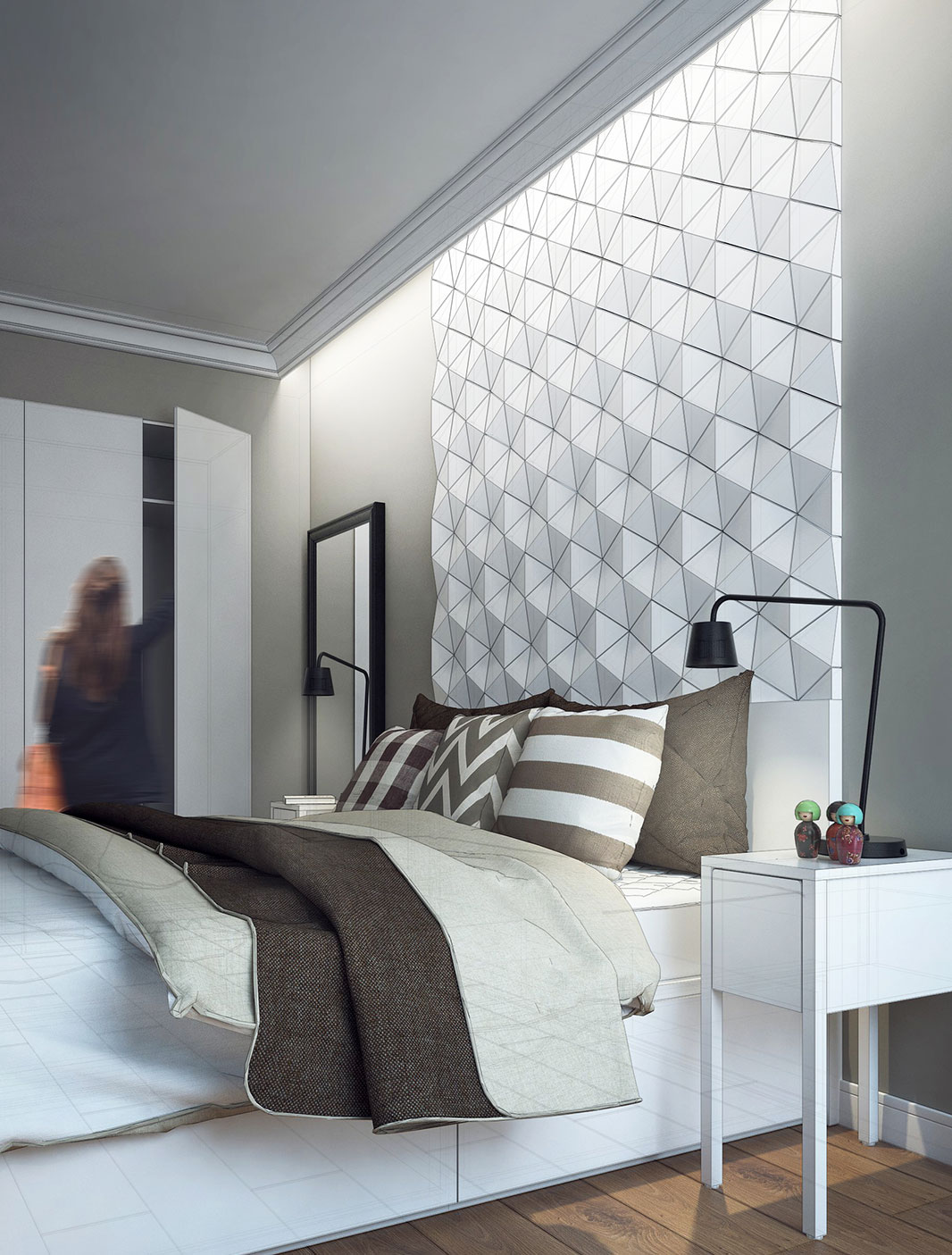 дизайн-интерьера-квартиры-студии-дву
