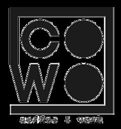 COWO-F-8.png