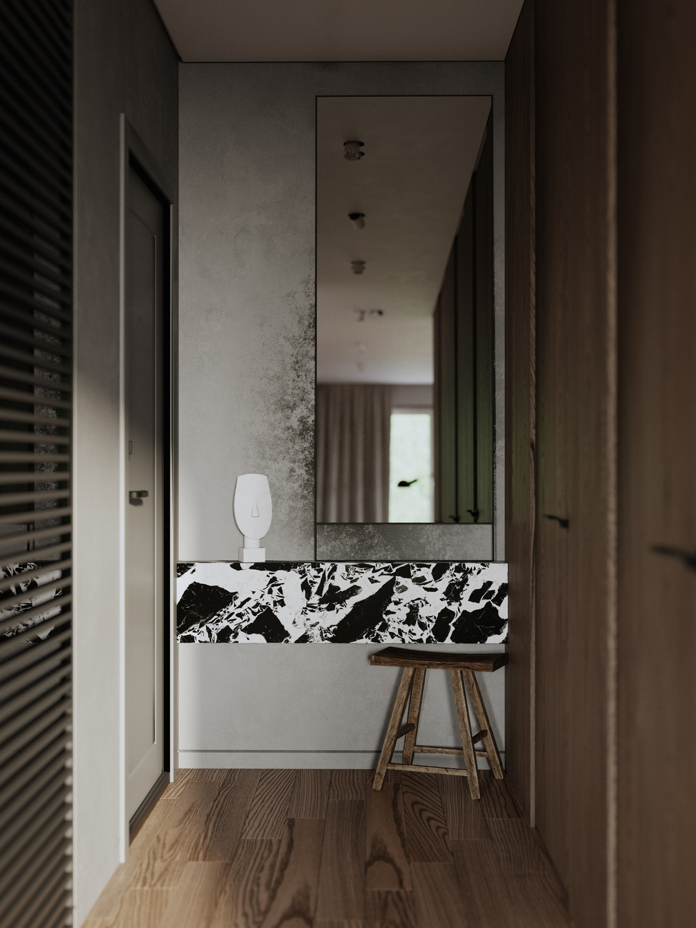 дизайн интерьера design interior SHUBOCHKINI architects SIA5.jpg