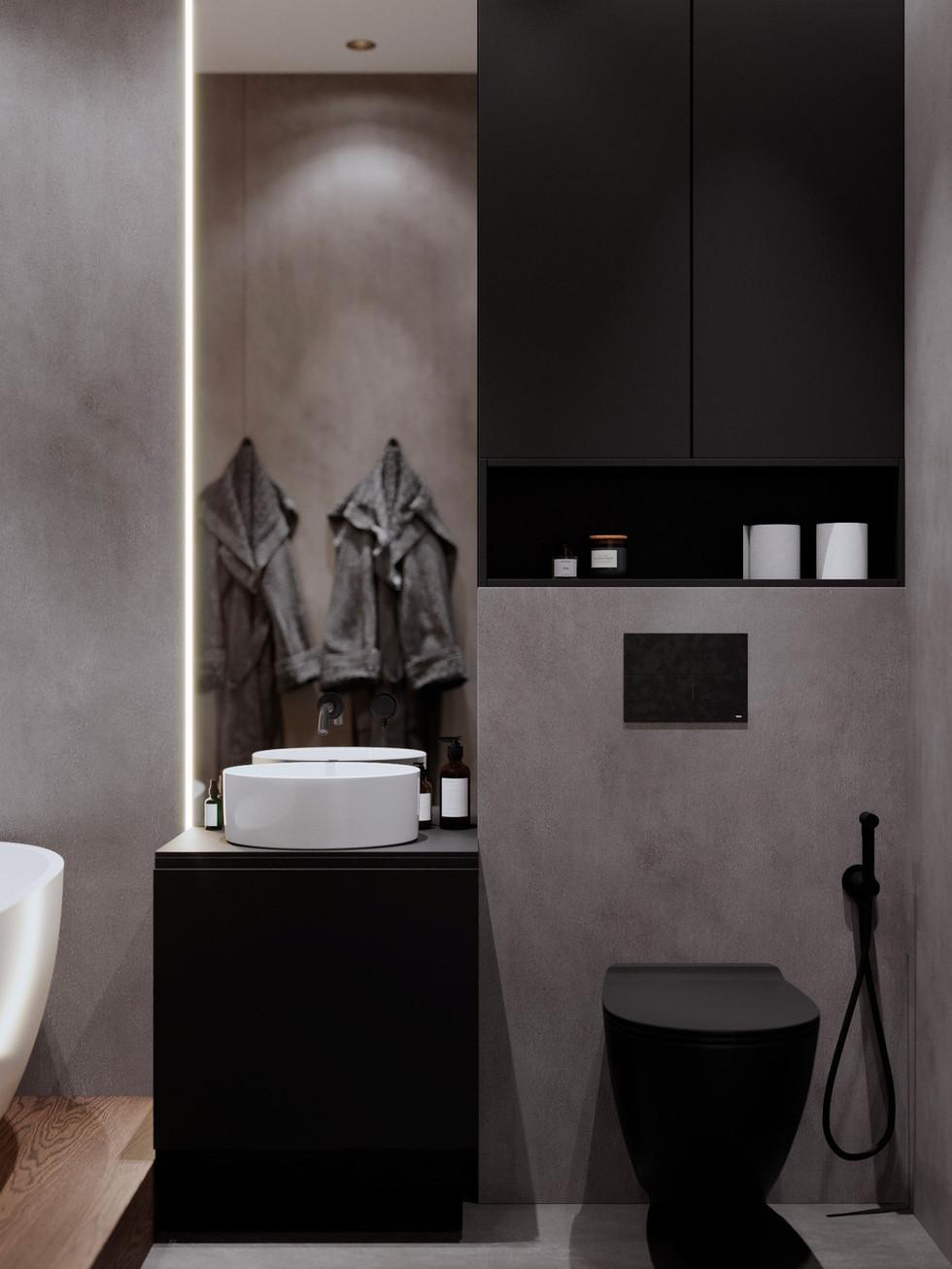 дизайн интерьера SHUBOCHKINI architectsdesign interior