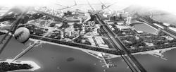 Градостроительный проект