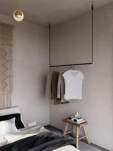 7.jдизайн интерьера SHUBOCHKINI architects SIA design interiorpg