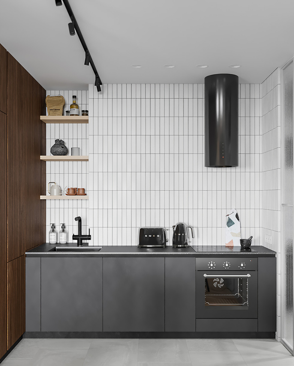 design interior SHUBOCHKINI architects SIA дизайн интерьераjpg
