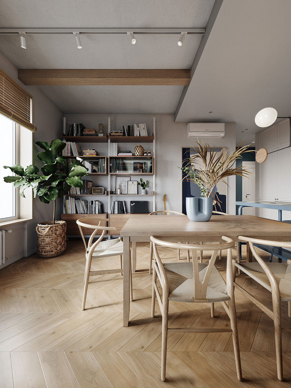 дизайн интерьера design interior SHUBOCHKINI ARCHITECTS SIA1.jpg