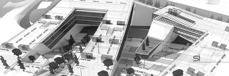 Градостроительная концепция