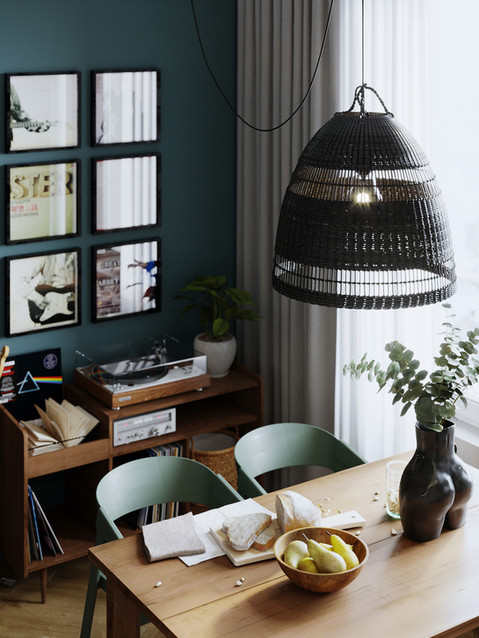 6.jpgдизайн интерьера design interior SHUBOCHKINI SIA
