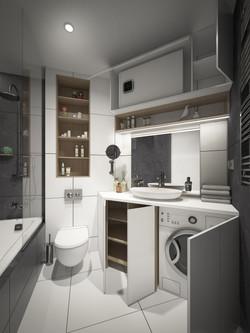 дизайн-проект-туалета-ванной-новосибирск