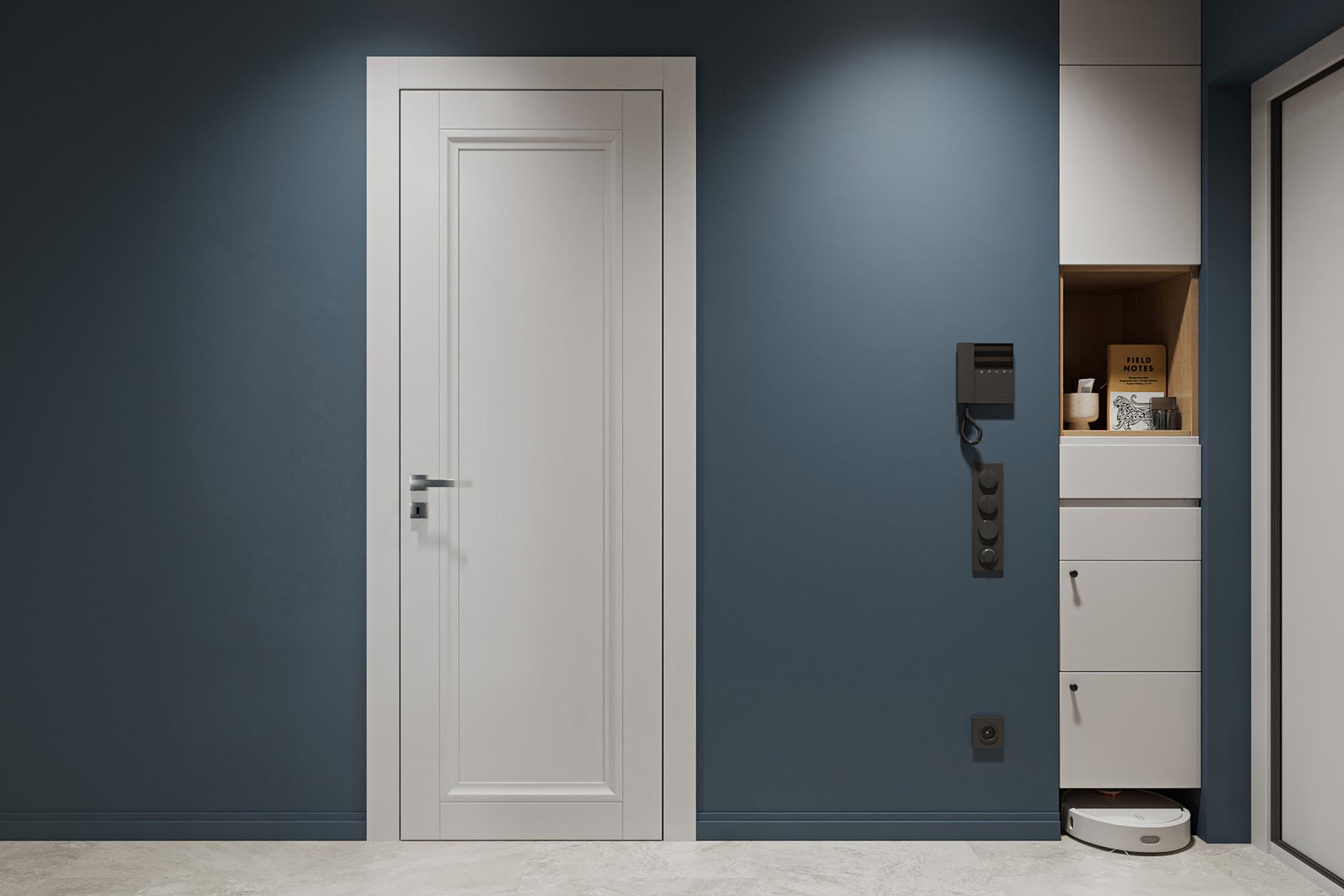 дизайн интерьера design interior SHUBOCHKINI ARCHITECTS SIAg