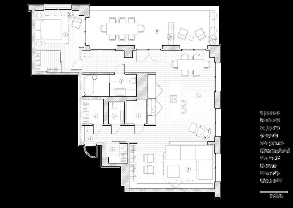 1-квартира-1-вариант-планировки.png