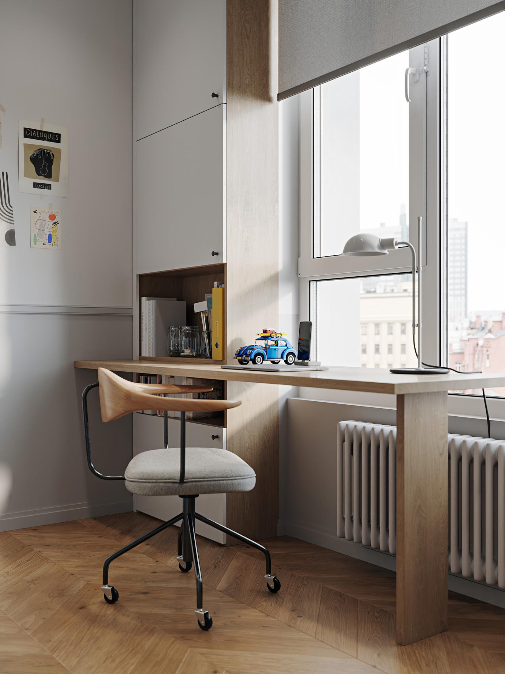 дизайн интерьера design interior SHUBOCHKINI ARCHITECTS SIA.jpg