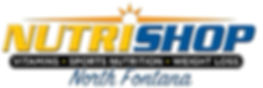 nutrishop-logo.jpg