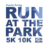 Run at the Park - logo.jpg