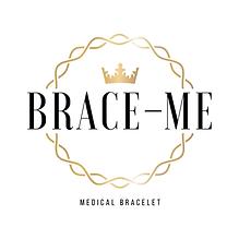 BraceMe logo.heic