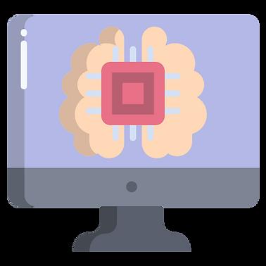 009-computer.png