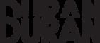 Duran-logo.png