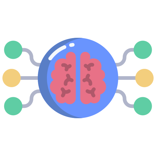 003-brain.png