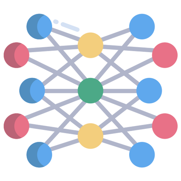 028-network.png