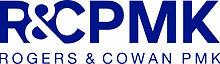 RC_PMK_Logo.jpg