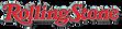 Rolling_Stone_magazine_logo.png