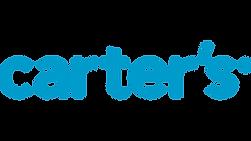 Carters-Logo.png